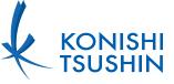 小西通信 | 京都での防犯カメラの設置・施工